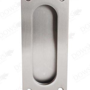 handle kunci pintu geser PP DOWS 180 SSS 300x300 - Pull Plate SUS 304 PP-DOWS-180