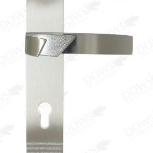 handle pintu alumunium LHP DOWS Z 8996 SNCP 300x300 - Handle Plate LHP-DOWS-Z-8996