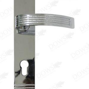 handle pintu kaca LHP DOWS Z 8971 CP 300x300 - Handle Plate LHP-DOWS-Z-8971
