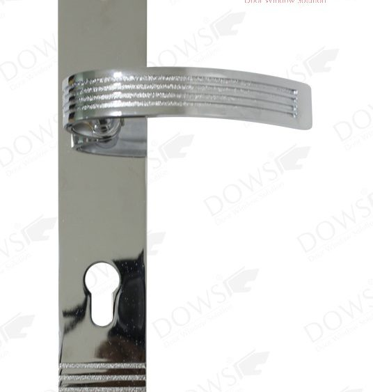 handle pintu kaca LHP DOWS Z 8971 CP 536x563 - Harga Kunci Digital di Kota Solok