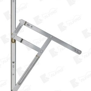 harga casement aluminium deksonS 16 300x300 - Friction Stay FS-ALFIRO-16""