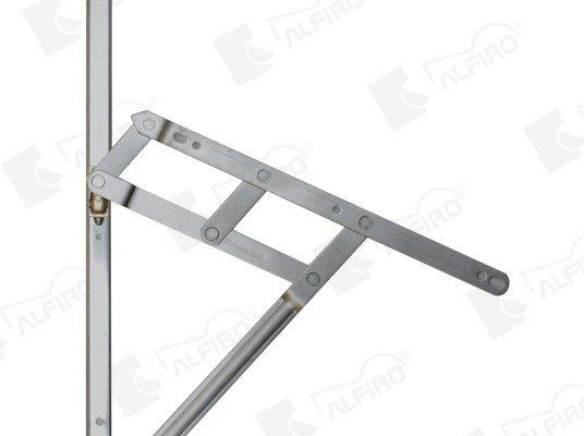 harga casement aluminium dorma S 20 536x400 - Importir Kunci Pintu dan Model Gagang Pintu Dua di Kota Banda Aceh
