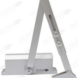 harga door closer dekson DCL DOWS 303 NHO NA 300x300 - Door Closer DCL-DOWS 303-NHO-NA
