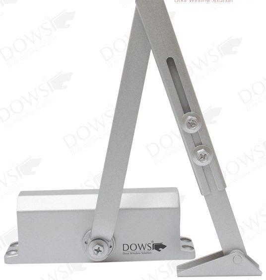 harga door closer dekson DCL DOWS 303 NHO NA 536x563 - Rumah Kunci Pintu dan Merk Handle Pintu Yang Bagus di Kota Singkawang