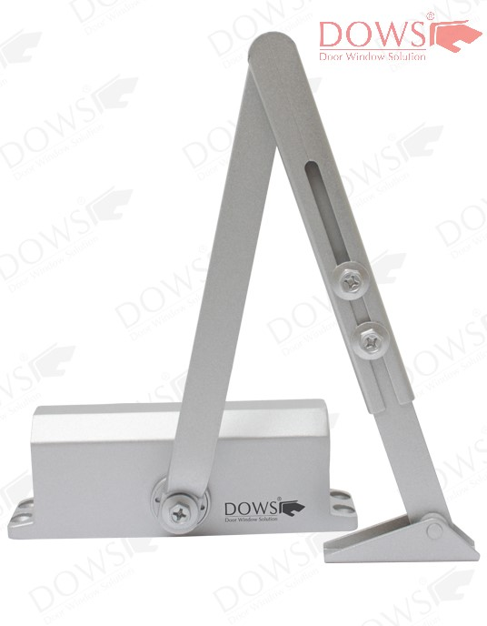 harga door closer dekson DCL DOWS 303 NHO NA - Door Closer DCL-DOWS 303-NHO-NA
