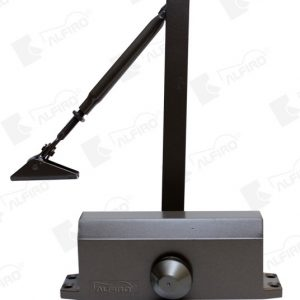 harga door closer dorma DCL AFIRO NHO BA 300x300 - Door Closer DCL-ALFIRO-NHO