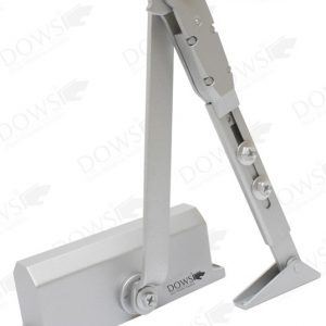 harga door closer solid DCL DOWS 303 HO NA 300x300 - Door Closer DCL-DOWS 303-HO-NA