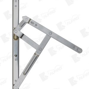 harga engsel casement aluminium S 10 300x300 - Friction Stay FS-ALFIRO-10""