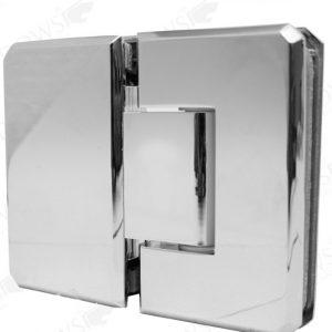harga engsel pintu kaca dorma SH DOWS 5580 PSS 300x300 - Shower Hinge SH-DOWS-5580