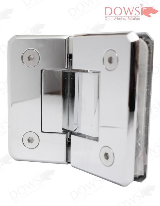 Shower Hinge SH-DOWS-5535