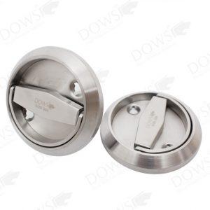 harga handle pintu geser PP DOWS 090 SSS 1 300x300 - Pull Plate SUS 304 PP-DOWS-005