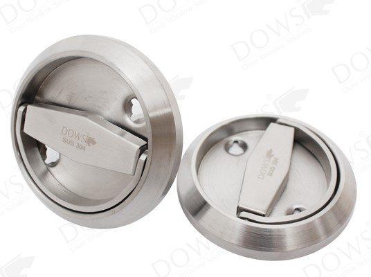 harga handle pintu geser PP DOWS 090 SSS 536x400 - Harga Kunci Pintu Bellucci dan Pegangan Pintu Utama di Kota Banda Aceh