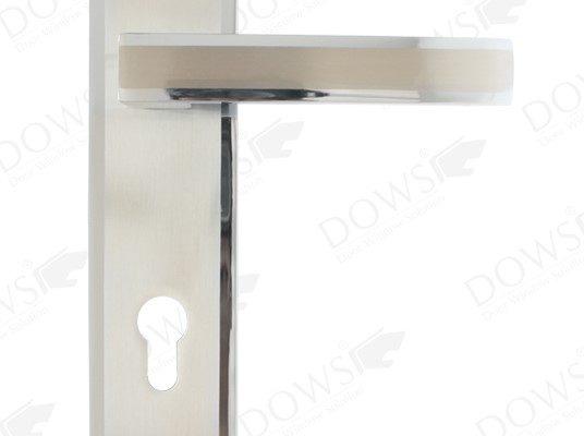 harga handle pintu rumah LHP DOWS Z 8824 SNCP 536x400 - Kunci Pintu Kartu Magnetik di Kota Madiun
