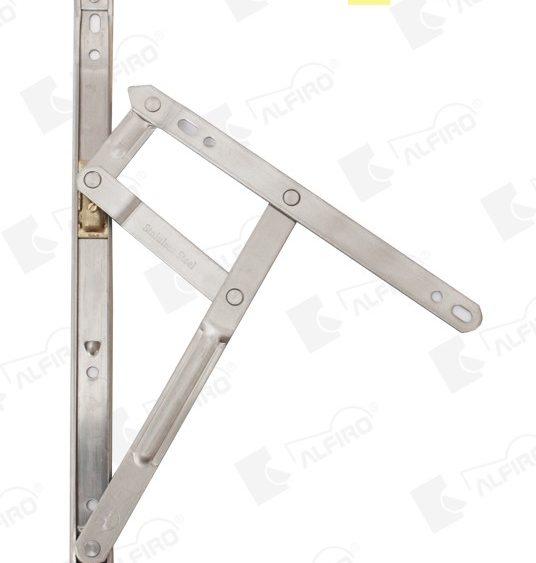 harga jendela casement aluminium S 12 536x563 - Daftar Harga Kunci Rumah dan Merk Kunci Pintu Terkenal di Sulawesi Tengah