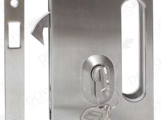 harga kunci pintu kaca geser SGL 900 SSS 536x400 - Model Kunci Pintu Minimalis dan Engsel Jendela di Kota Palopo