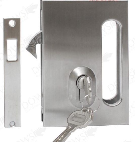 harga kunci pintu kaca geser SGL 900 SSS 536x563 - Model Kunci Pintu Minimalis dan Engsel Jendela di Kota Palopo
