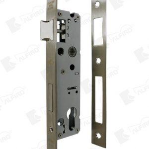 harga lockcase cisa MTS ALFIRO IL 8520 8530 8540 SSS 300x300 - Mortise Lock MTS-IL-ALFIRO