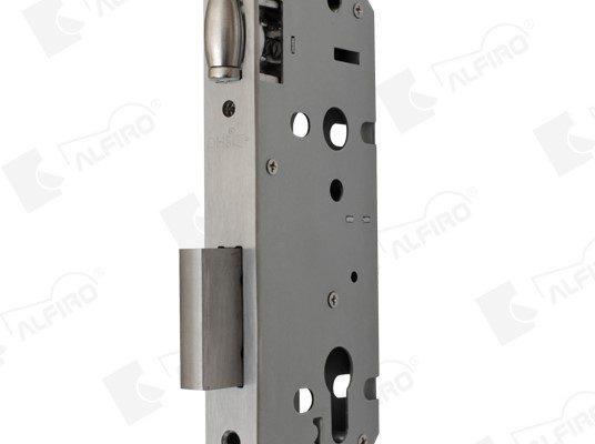 harga lockcase dekson MTS ALFIRO RL 8530 8540 SSS 536x400 - Gagang Kunci Pintu dan Handle Jendela di Kota Madiun