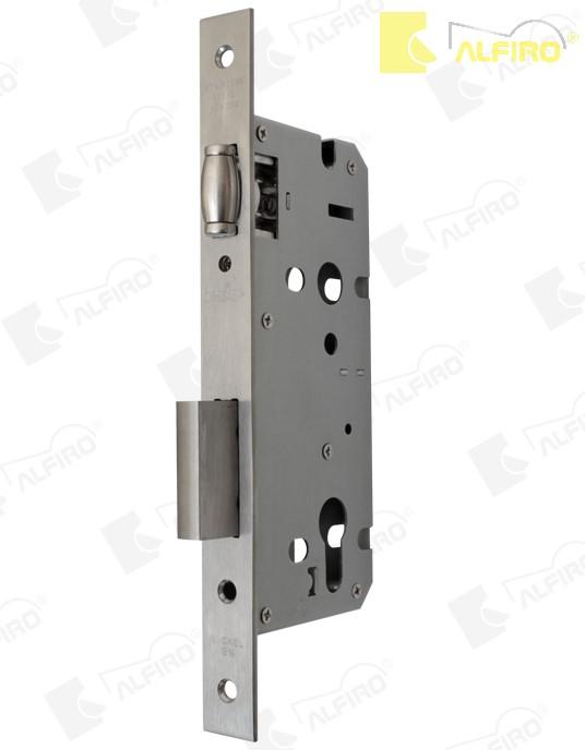 Mortise Lock MTS-RL-ALFIRO