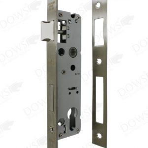 harga lockcase dekson MTS DOWS IL 8520 SSS 300x300 - Mortise Lock MTS-IL-DOWS-8520