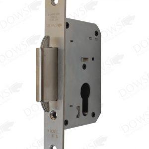 harga lockcase dorma MTS SLD DOWS 8400 SSS 300x300 - Mortise Lock MTS-SLD-DOWS-8400