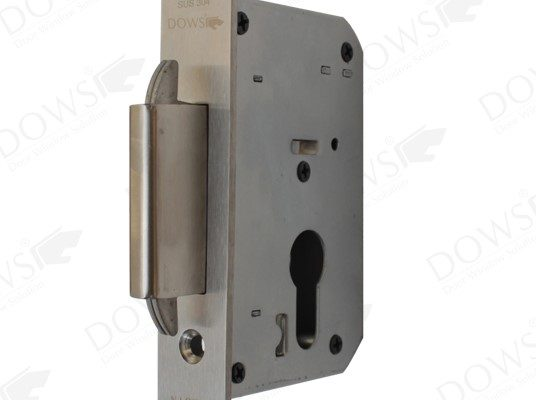 Mortise Lock MTS-SLD-DOWS-8400
