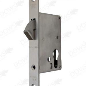 harga lockcase griff MTS SLD DOWS 8500 SSS 300x300 - Mortise Lock MTS-SLD-DOWS-8500