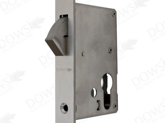 Mortise Lock MTS-SLD-DOWS-8500