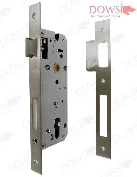 Mortise Lock MTS-RL-DOWS-8540