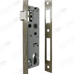 harga lockcase solid MTS DOWS IL 8530 SSS 300x300 - Mortise Lock MTS-RL-DOWS-8530