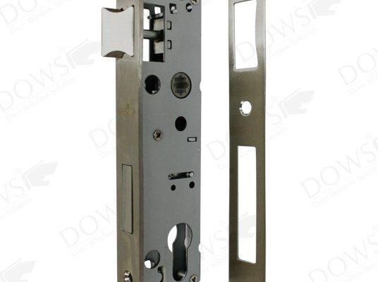 harga lockcase solid MTS DOWS IL 8530 SSS 536x400 - Harga Kunci Tanam dan Pemisah Ruangan di Kota Pematangsiantar