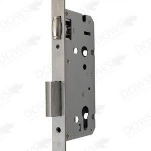 harga lockcase wilka MTS DOWS RL 8550 SSS 300x300 - Mortise Lock MTS-RL-DOWS-8550
