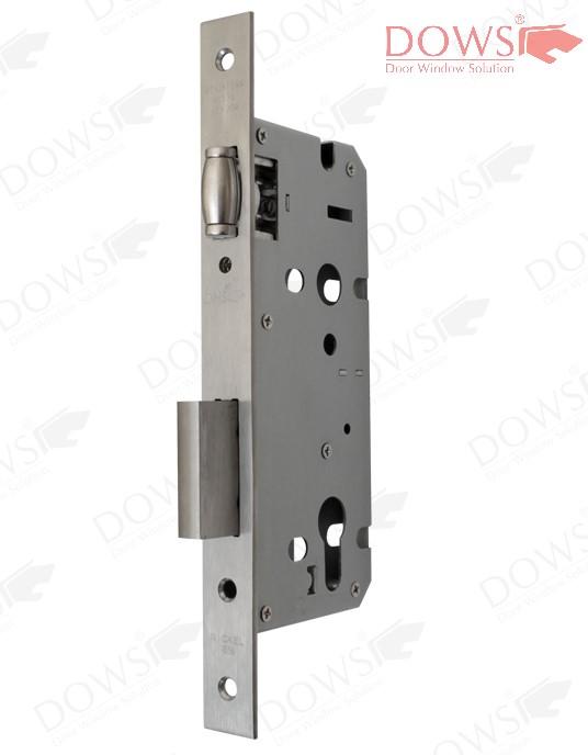 Mortise Lock MTS-RL-DOWS-8550