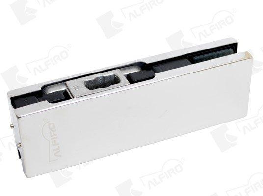 harga patch fitting deskon PT ALFIRO 10 PSS 536x400 - Kunci Jendela Rumah dan Merk Handle Pintu Yang Bagus di Kota Pematangsiantar