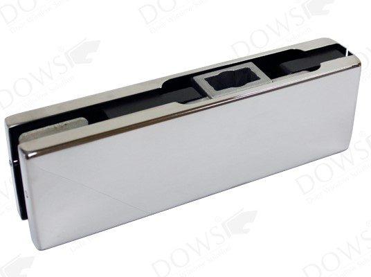 harga patch fitting dorma PT DOWS 10 PSS 536x400 - Kunci Pintu Toilet dan Gembok Pintu di Kota Depok