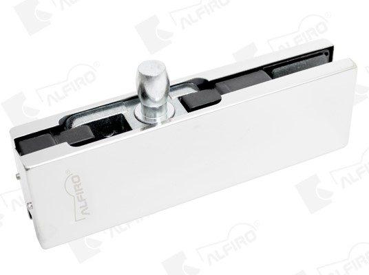 harga patch fitting pintu kaca PT ALFIRO 30 PSS 536x400 - Harga Kunci Pintu Kamar Mandi dan Model Kunci Pintu Depan di Kota Banda Aceh