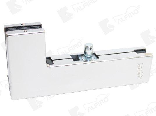 harga patch fitting pintu kaca PT ALFIRO 40 PSS 536x400 - Merk Kunci Rumah dan Aksesoris Pintu di Bengkulu