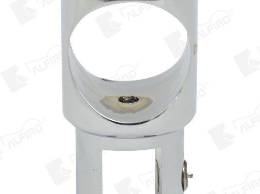 harga pegangan kaca GH ALFIRO 19 81 CP 536x400 - Kunci Pintu Rumah Otomatis dan Model Handle Pintu di Kota Surabaya