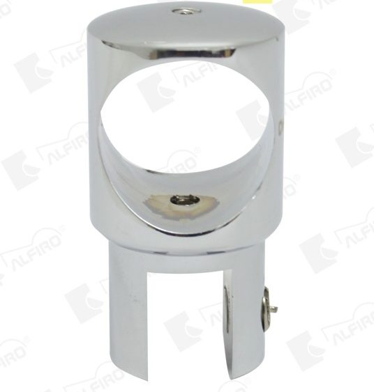 harga pegangan kaca GH ALFIRO 19 81 CP 536x563 - Kunci Pintu Rumah Otomatis dan Model Handle Pintu di Kota Surabaya