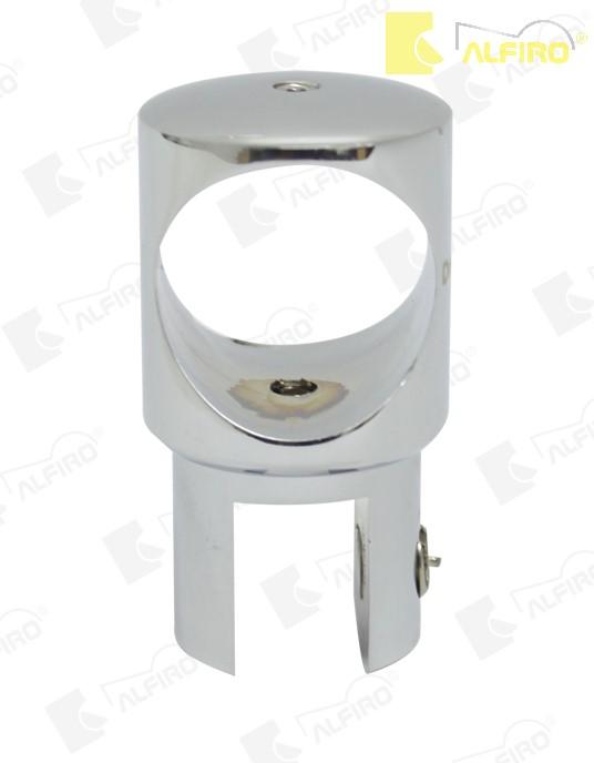 harga pegangan kaca GH ALFIRO 19 81 CP - Glass Holder GH-ALFIRO 19-81