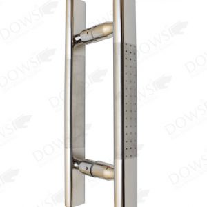 harga pull handle gradino PH 906 300x300 - Pull Handle PH-906