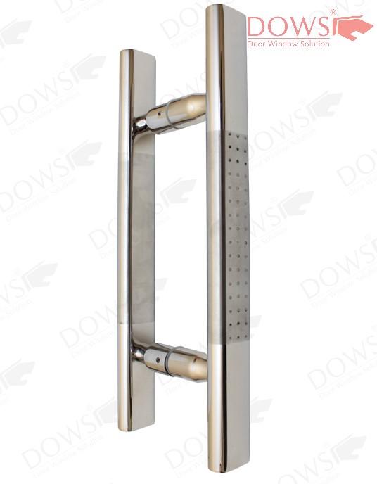 harga pull handle gradino PH 906 - Pull Handle PH-906