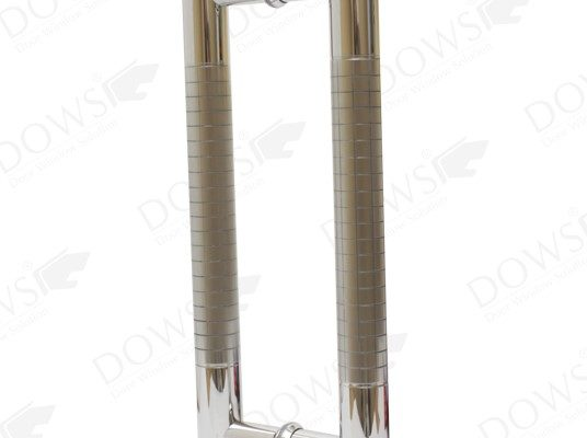 harga pull handle kend PH 905 536x400 - Kunci Pintu Rumah Digital dan Handle Pintu Rumah Mewah di Kota Surabaya