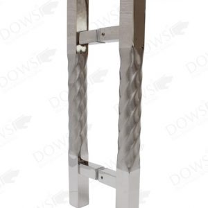 harga pull handle solid PH 911 300x300 - Pull Handle PH-911