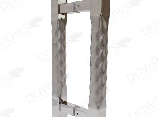 harga pull handle solid PH 911 536x400 - Harga Kunci Pintu Rumah Yale dan Handle Pintu Dekson di Kota Pematangsiantar