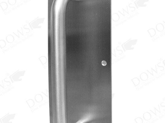 harga pull plate dekson SP DOWS 026 PULL SSS 1 536x400 - Distributor Kunci Bellucci dan Handle Pintu Minimalis di Kota Solok