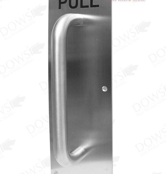 harga pull plate dekson SP DOWS 026 PULL SSS 536x563 - Jual Kunci Pintu Otomatis Murah dan Aksesoris Pintu di Papua
