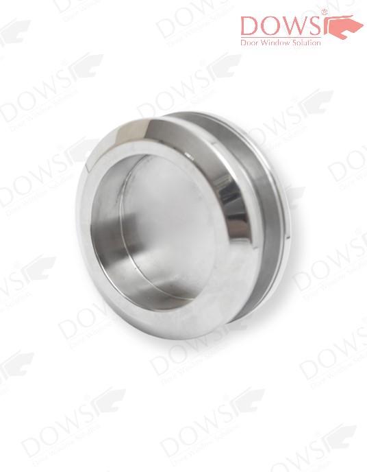 Sliding Glass Handle SGH-RD-968