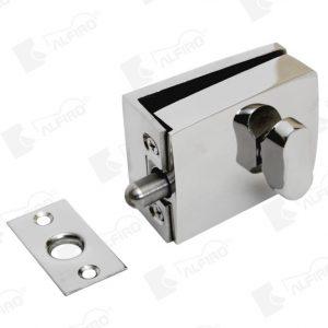 Indicator Lock IL-ALFIRO 7600C