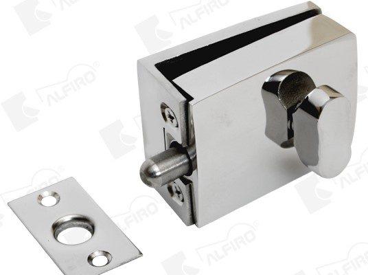 harga rimlock IL ALFIRO 7600C PSS GW  536x400 - Harga Kunci Pintu Sliding dan Harga Pegangan Pintu di Kota Depok
